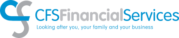 Currey Financial Services